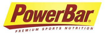 Powerbar_new_2